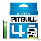 е╖е▐е╬(SHIMANO) е╘е├е╚е╓еы4 PLM64R 200m 1.5╣ц ещедере░еъб╝еє