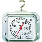 TANITA オーブン用温度計 オーブンサーモ 5493 5493
