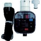 タカギ かんたん水やりタイマー雨センサー付 GTA211