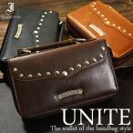 財布 メンズ ハンドバッグ サイフ ウォレット カード入れ オープン記念 セール