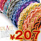 ミサンガ編み込みレザー/ブレス/天然石/ターコイズ/クロス/ブラックスピネル/ステンレス EXILE /エグザイル/AKB48 mg001-1 オープン記念 セール