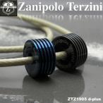 ステンレス / チョーカー / ザニポロタルツィーニ / Zanipolo Terzini / ザニポロ ztz1905 オープン記念 セール