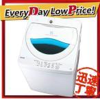 時間指定不可 AW-5G5-W TOSHIBA 東芝 洗濯・脱水容量5kg 全自動洗濯機 グランホワイト