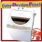 時間指定不可 AW-6G5-W TOSHIBA 東芝 洗濯・脱水6.0kg  全自動洗濯機 グランホワイト