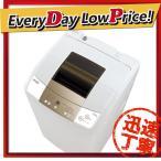 時間指定不可 JW-K70M-W Haier ハイアール 洗濯容量7.0Kg 全自動洗濯機 ホワイト