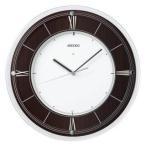 KX321B インターナショナル・コレクション SEIKO セイコー 電波掛時計 クロック