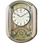 壁掛け時計 壁掛時計 かけ時計