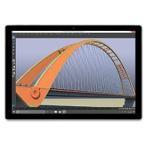 Microsoft / マイクロソフト Surface Pro 4 FML-00008 【タブレットPC】