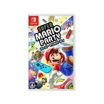 Nintendo / 任天堂 スーパー マリオパーティ [Nintendo Switch] 【Nintendo Switch ソフト】