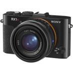 SONY / ソニー デジタルカメラ サイバーショット DSC-RX1R