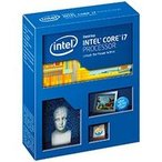 Core i7 4930K 3.4GHz LGA2011 SR1AT