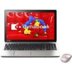 東芝 dynabook T954/89L PT95489LHXG ノートパソコン