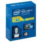 インテル Core i7 5930K BOX 15
