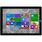 マイクロソフト Surface Pro 3 512GB PU2-00016 タブレットPC