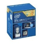 Intel CPU Core i5-5675C 3.10GHz 4Mキャッシュ LGA1150 BX80658I55675C  BOX