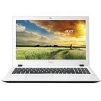 Acer Aspire E E5-532-N14D/W ノートパソコン