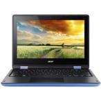 Acer Aspire R11 R3-131T-A14D/B ノートパソコン