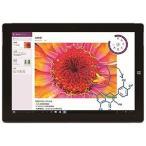 マイクロソフト Surface 3 64GB 7G5-00026 タブレットPC