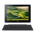 Acer Aspire Switch 10 E SW3-016-F12D/KF ノートパソコン