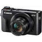 キヤノン / CANON PowerShot G7 X Mark II 【デジタルカメラ】