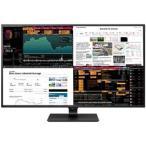 ��LG Electronics / LG���쥯�ȥ�˥��� 43UD79-B [42.5�����] �ڱվ���˥����վ��ǥ����ץ쥤��