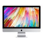 ★アップル / APPLE iMac Retina 5Kディスプレイモデル MNE92J/A [3400] 【Mac デスクトップ】