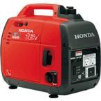 ★HONDA / ホンダ インバーター発電機 EU16iT1 JN3 【エンジン・発電機】