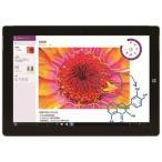 マイクロソフト Surface 3 128GB 7G6-00025 タブレットPC