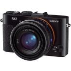 Sony DSC-RX1 デジタルカメラ