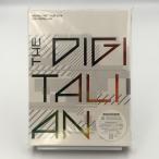 新品 嵐 DVD ARASHI LIVE TOUR 2014 THE DIGITALIAN 初回限定盤 ジャニーズ PR