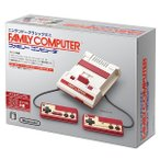 送料無料 ニンテンドークラシックミニ ファミリーコンピュータ 任天堂 Nintendo PR