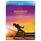 Blu-ray ボヘミアン・ラプソディ ブルーレイ BOHEMIAN RHAPSODY PR