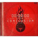 1999 GRAND CROSS CONCLUSION  DVD