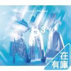 送料無料 Perfume CD Perfume The Best