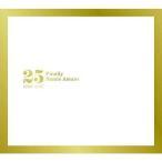 新品 送料無料 安室奈美恵 3CD Finally 通常盤 BEST ベストアルバム 価格3 2001