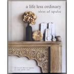 Yahoo!代官山蔦屋書店ヤフー店A Life Less Ordinary: Interiors and Inspirations 「普通じゃない」自分だけのインテリア