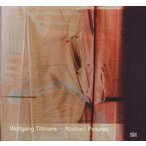 Wolfgang Tillmans『Abstract Pictures』
