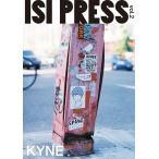 KYNE:ISI PRESS vol.2