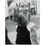 MARTIN MARGIELA ; COLLECTIONS FEMME 1989-2009