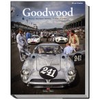 Goodwood - Revival・Members'Meeting・Festival of Speed グッドウッド・イベント写真集