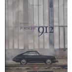 Porsche912 50Jahre ポルシェ912、50周年記念資料集