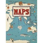 MAPS【日本語版】