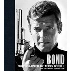BOND BY O'NEILL