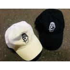 YOUNG TURKS CAP(BLACK)