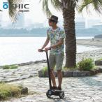 DABADA【1年保証付き】チックフェアリーf1 チックスマート 立ち乗り二輪車 電動二輪車 チックロボットジャパン スマート 立ち乗り バイク ダブルタイヤ 電動