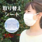 シートマスク 画像