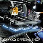 D.A.D (GARSON/ギャルソン) D.A.D コースターイルミネーション(スクエアタイプ) DAD