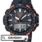 カシオ 腕時計 PRW-6100Y-1JF