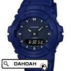 ショッピングShock 【クーポン利用で10%OFF】G-100CU-2AJF G-SHOCK Gショック ジーショック カシオ CASIO メンズ 腕時計 国内正規品 送料無料 アスレジャー
