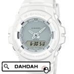 ショッピングShock 【クーポン利用で10%OFF】G-100CU-7AJF G-SHOCK Gショック ジーショック カシオ CASIO メンズ 腕時計 国内正規品 送料無料 アスレジャー